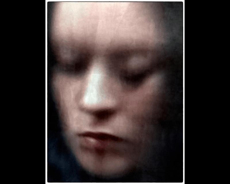 portrait_18