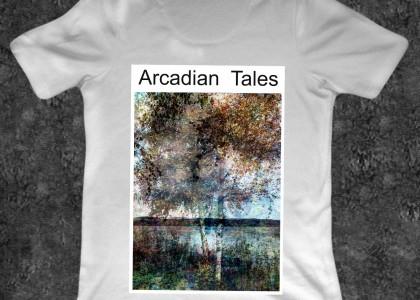 Arcadian-Tales-2