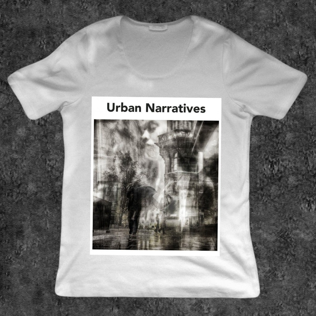 Urban-Narrative-6