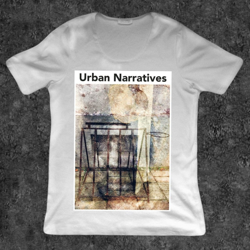 Urban-Narrative-7