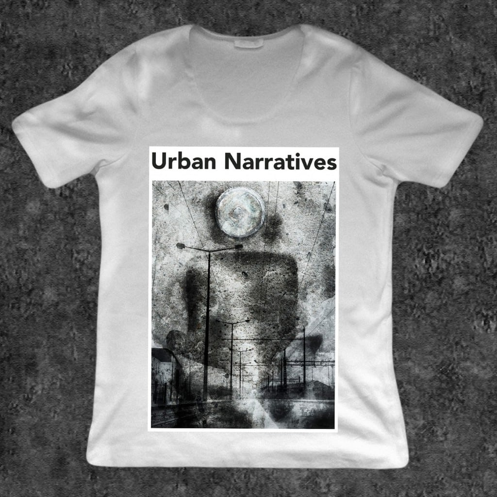 Urban-Narrative-8